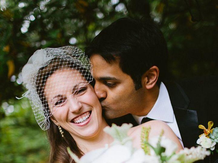 Tmx 1360599172301 RenganathanDole5993 Meredith wedding planner