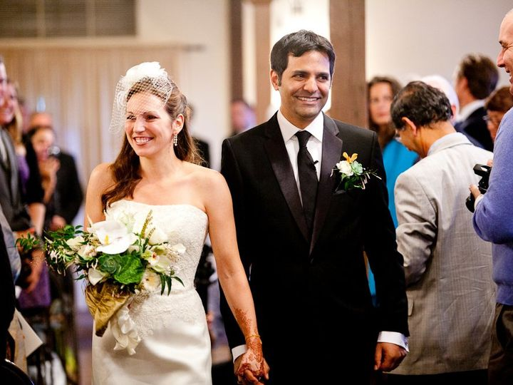 Tmx 1360599208751 RenganathanDole6113 Meredith wedding planner