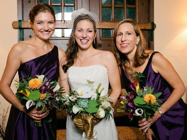 Tmx 1360599228512 RenganathanDole6151 Meredith wedding planner