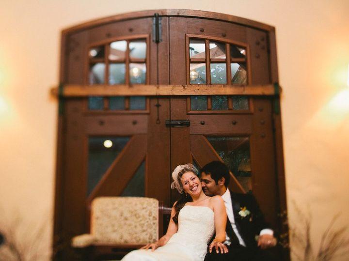 Tmx 1360599242684 RenganathanDole6182 Meredith wedding planner