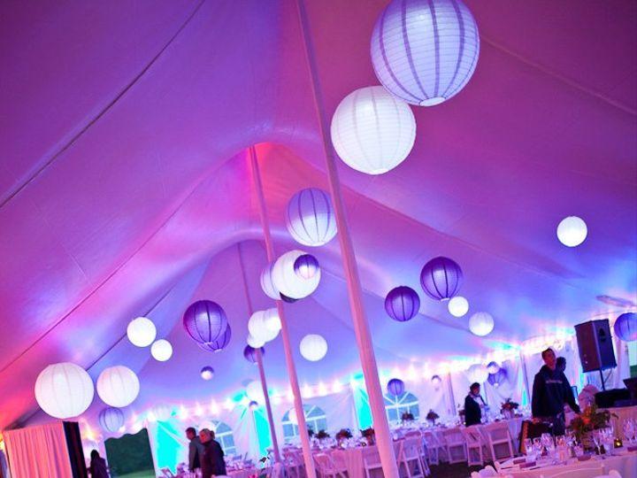 Tmx 1360599268071 RenganathanDole6192 Meredith wedding planner