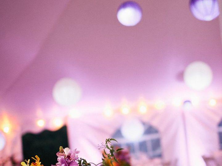 Tmx 1360599344348 RenganathanDole6233 Meredith wedding planner
