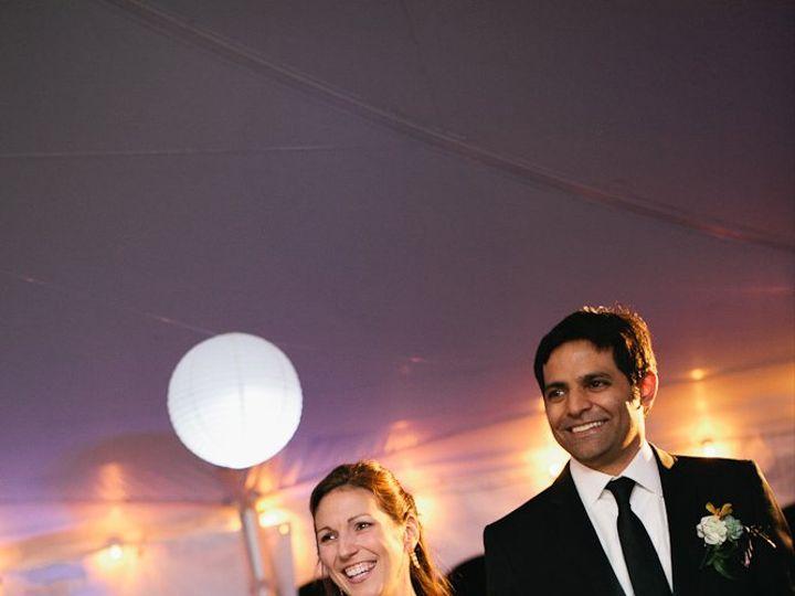 Tmx 1360599389453 RenganathanDole6306 Meredith wedding planner
