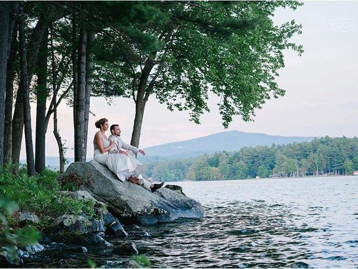 Tmx 1379359648452 7304523347367722820855493673n Meredith wedding planner