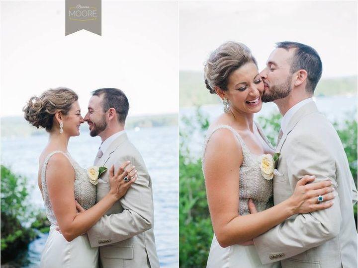 Tmx 1379359653724 2265985233471543895082086461440n Meredith wedding planner