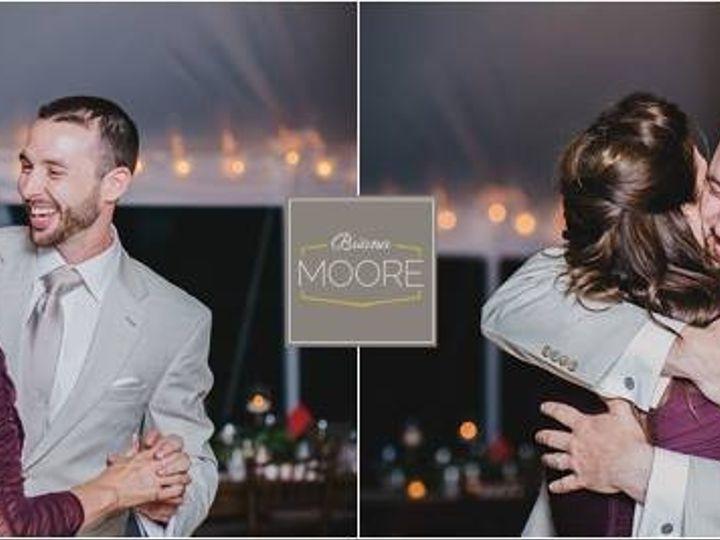 Tmx 1379359658444 3757645233474410561461754929465n Meredith wedding planner