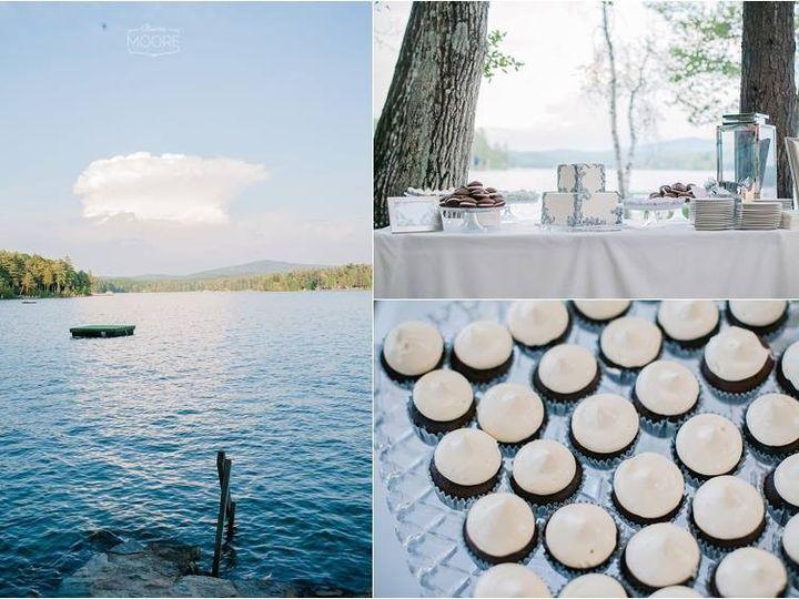 Tmx 1379359741027 Desserts Meredith wedding planner