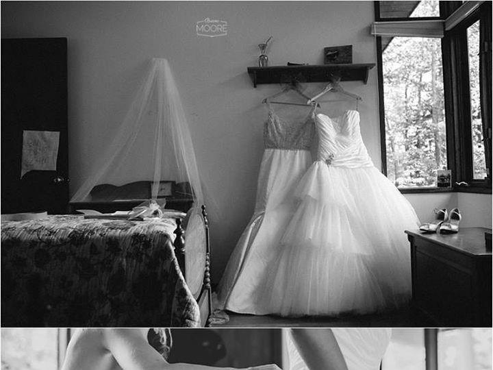 Tmx 1379359746486 Dresses Meredith wedding planner