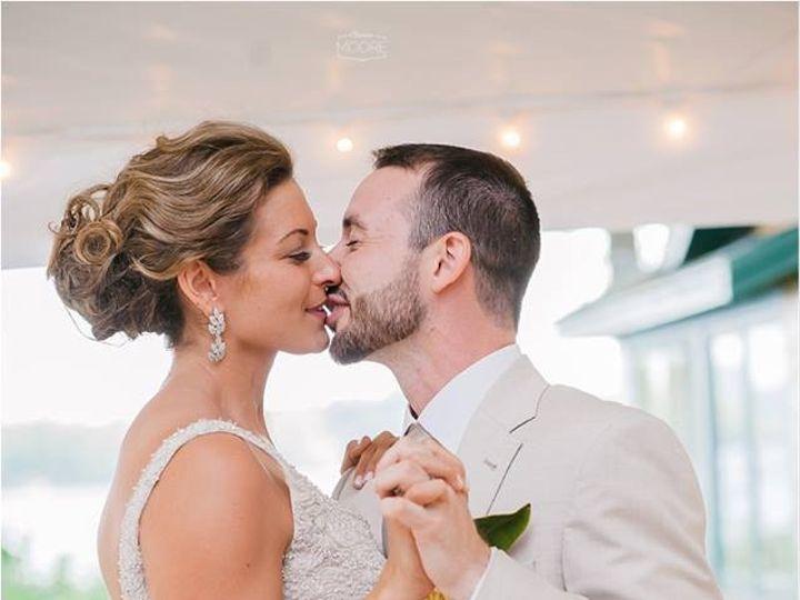 Tmx 1379359752212 First Dance Meredith wedding planner