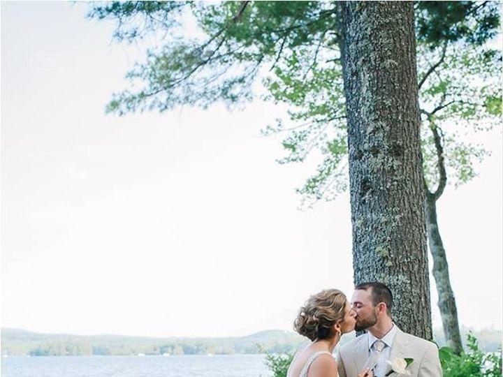 Tmx 1379359764555 Kissing Meredith wedding planner