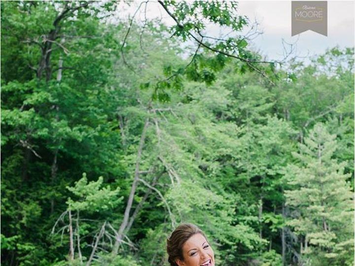 Tmx 1379359772379 Maggie Dress And Canoe Meredith wedding planner