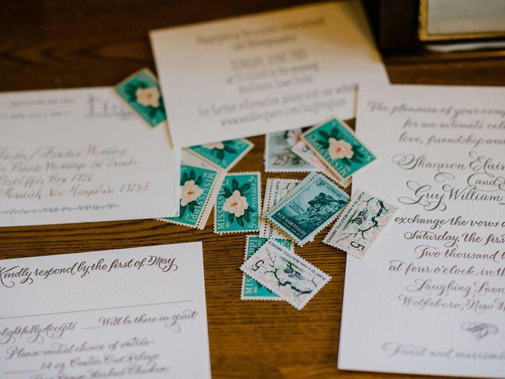 Tmx 1379359905399 Mindy Rossignol Favorites 0002 Meredith wedding planner