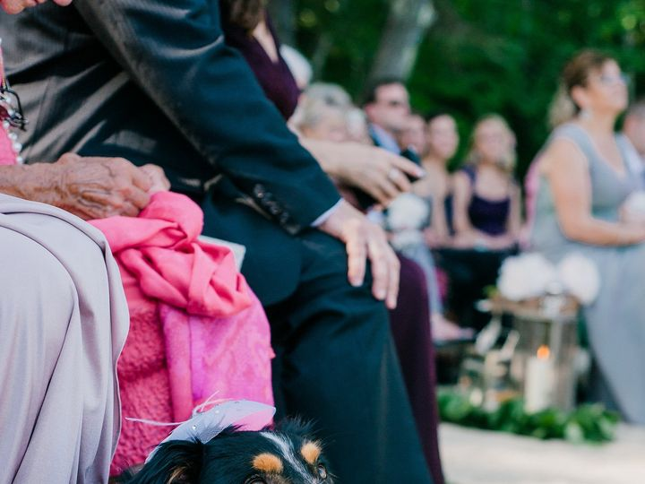 Tmx 1379360457281 Mindy Rossignol Favorites 0011 Meredith wedding planner