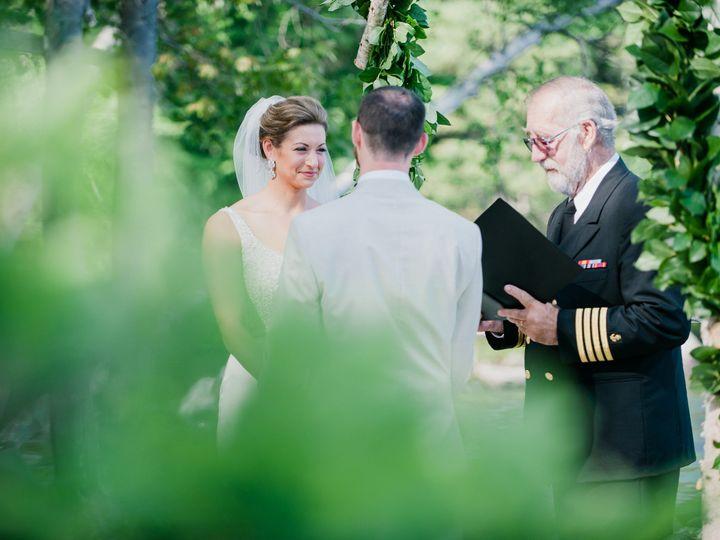Tmx 1379360511910 Mindy Rossignol Favorites 0012 Meredith wedding planner