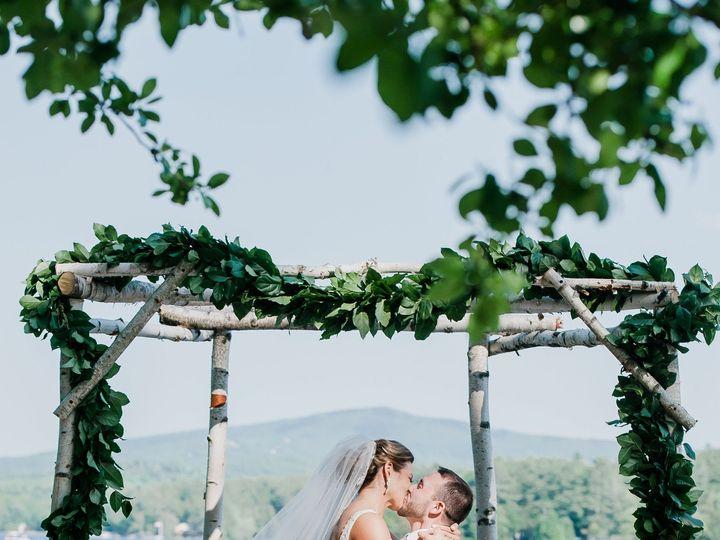 Tmx 1379416184312 Mindy Rossignol Favorites 0013 Meredith wedding planner