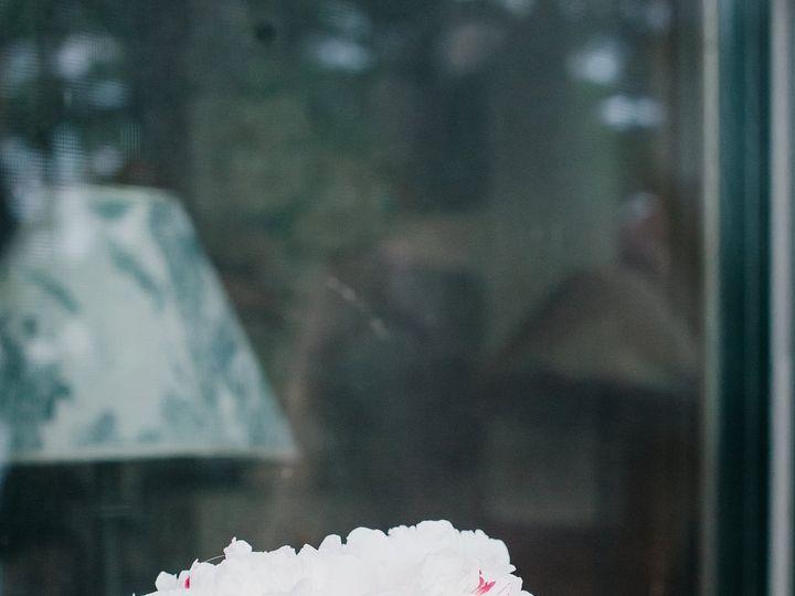 Tmx 1379416236441 Mindy Rossignol Favorites 0014 Meredith wedding planner
