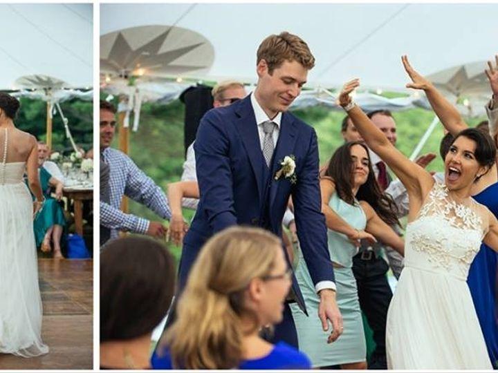 Tmx 1379416724786 9986505073161393612012144126426n Meredith wedding planner