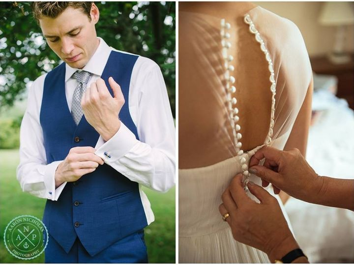Tmx 1379416741734 11859565073157893612361221602885n Meredith wedding planner