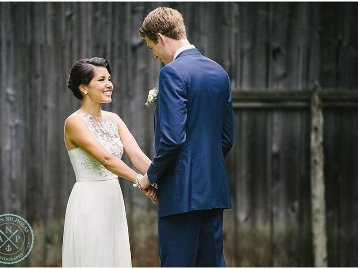 Tmx 1379416768689 1186855507315856027896552985706n Meredith wedding planner