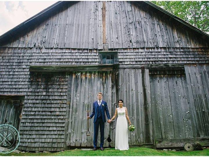 Tmx 1379416800825 12362325073159193612231800031444n Meredith wedding planner