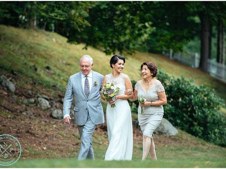 Tmx 1379416817985 12380345073160693612081561356208n Meredith wedding planner