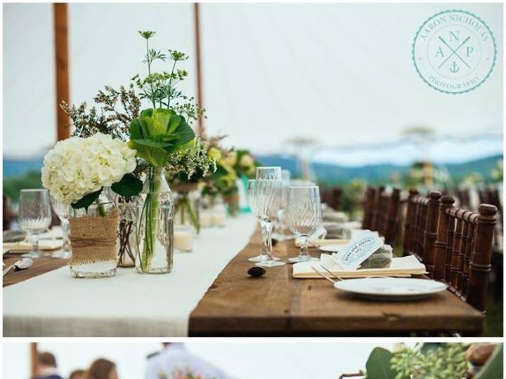 Tmx 1379416825287 1238198507316079361207856341229n Meredith wedding planner