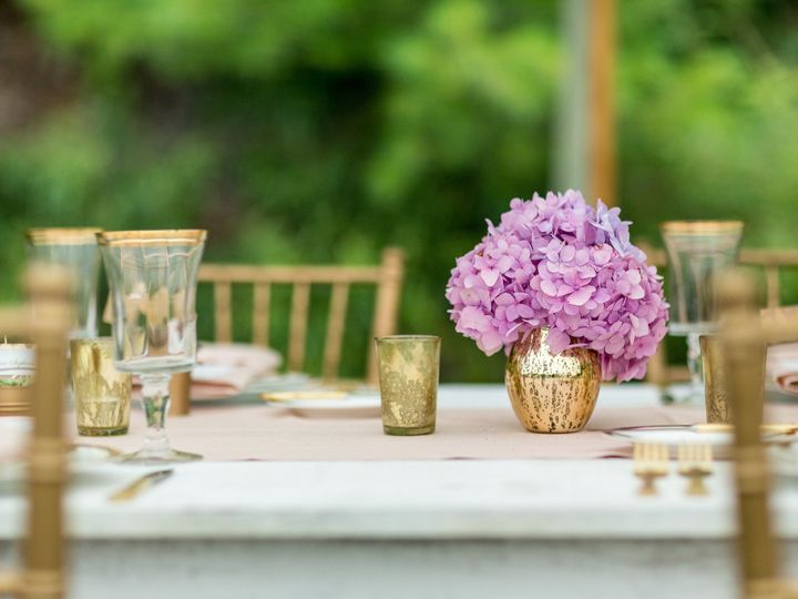 Tmx 1426334742837 Eo8a2862 Meredith wedding planner