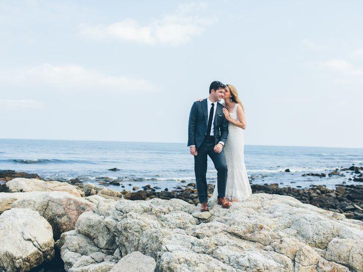 Tmx 1426335148751 Mceneaney Kellman 9897 Meredith wedding planner