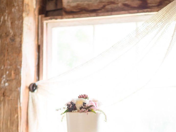 Tmx 1426335363034 Jharperphotography2014muller 21 Meredith wedding planner