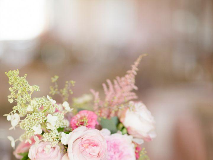Tmx 1426335460461 Jharperphotography2014muller 23 Meredith wedding planner
