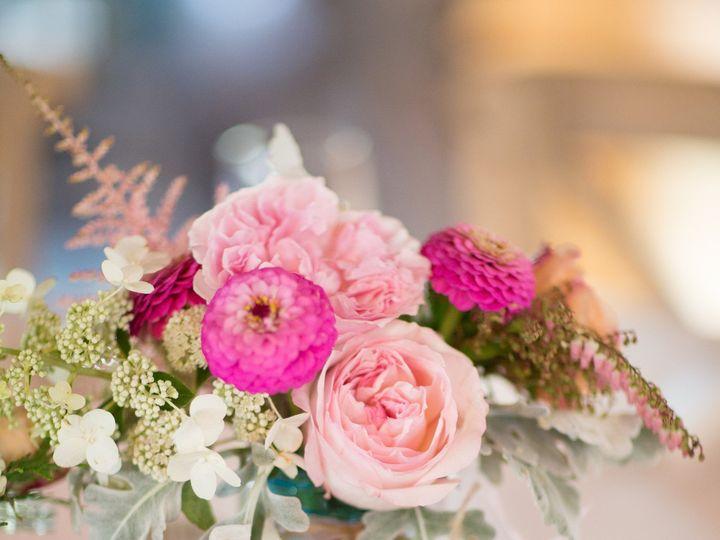 Tmx 1426335578868 Jharperphotography2014muller 24 Meredith wedding planner