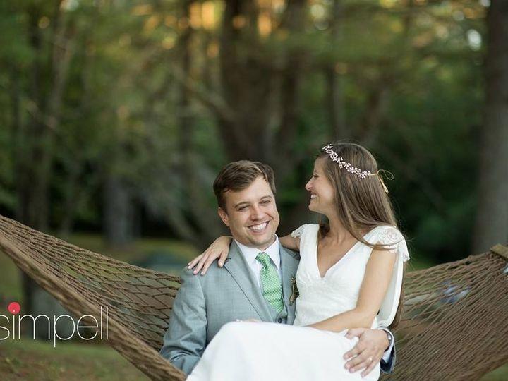 Tmx 1453506282041 1200337011505775583028649136799191060467522n Meredith wedding planner