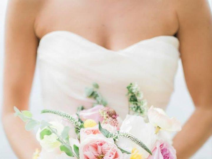 Tmx 1473951381204 10446590893313417371934232372844078930031n Meredith wedding planner