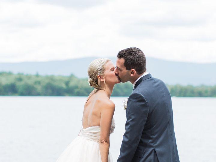 Tmx 1473951492830 Mps Mollyjimweddingfirstlook 133 Meredith wedding planner