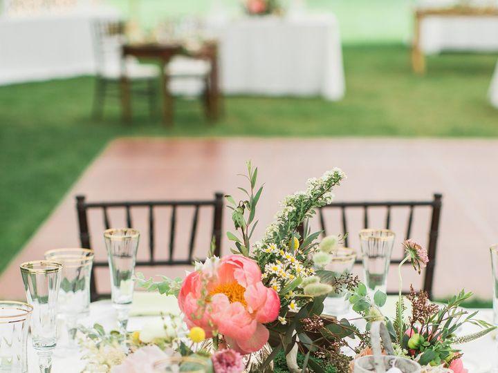 Tmx 1473951525462 Mps Mollyjimweddingreceptiondetails 56 Meredith wedding planner
