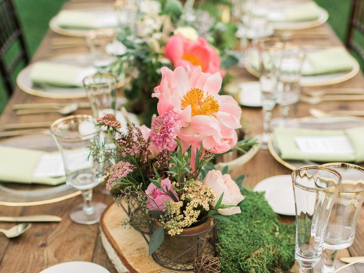 Tmx 1473951550684 Mps Mollyjimweddingreceptiondetails 57 Meredith wedding planner