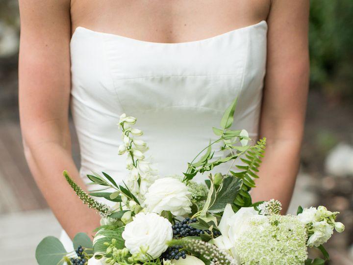 Tmx 1517967436 C4937c3104c98d58 1517967432 91ab9f8c1b44643d 1517967418796 6 Yerry Liston 150 Meredith wedding planner