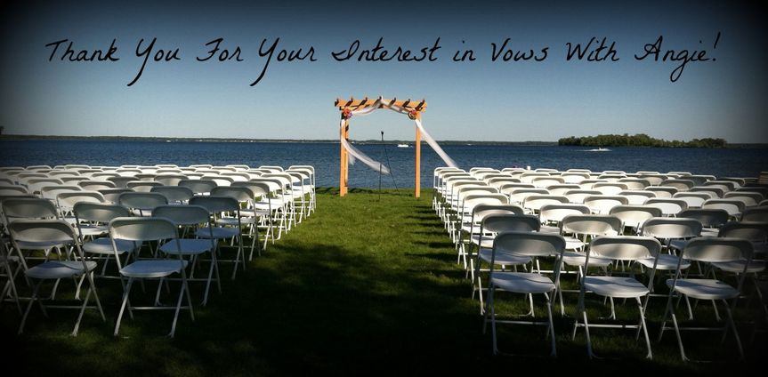 wedding effect 2