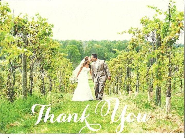 Tmx 1414364226171 221903179349149901851657690863n Big Lake, MN wedding officiant
