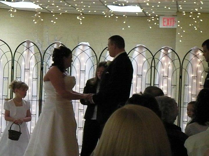 Tmx 1414364231807 30566022072546471113152651653n Big Lake, MN wedding officiant