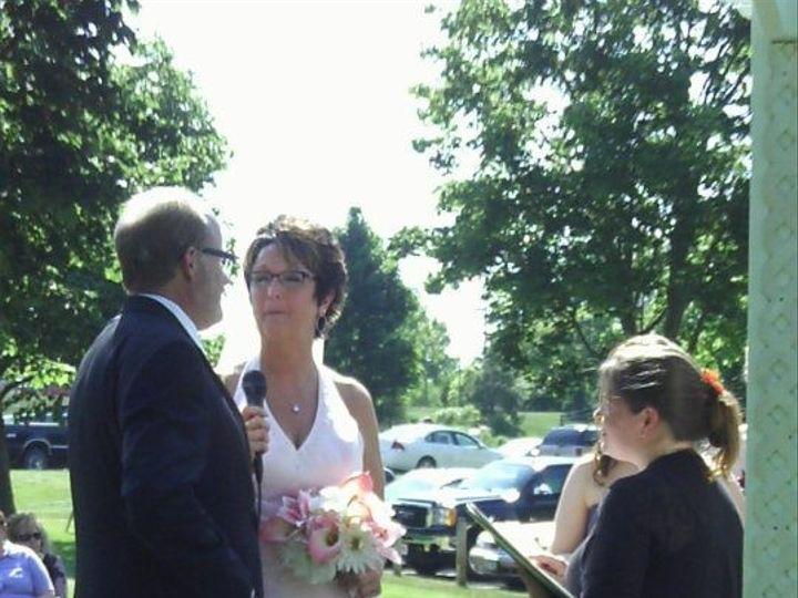 Tmx 1414364237882 4034122207223480447761414686059n Big Lake, MN wedding officiant