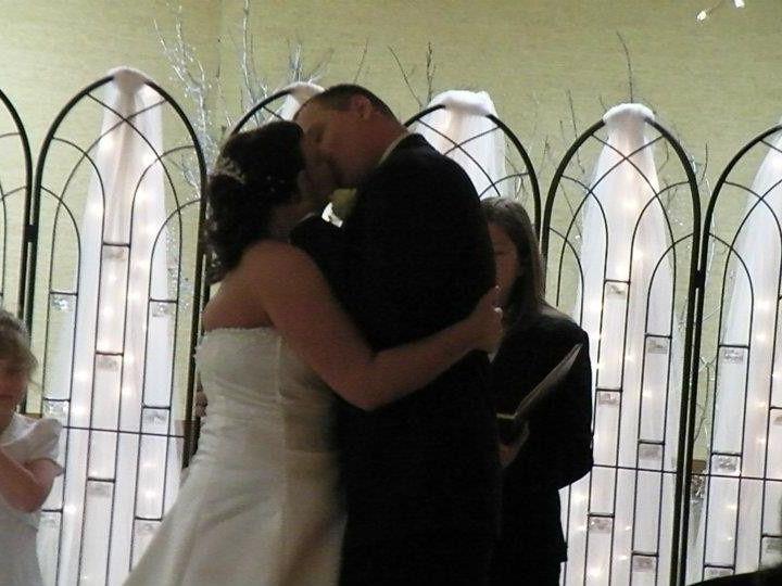 Tmx 1414364250476 5258342207234280446681555960171n Big Lake, MN wedding officiant
