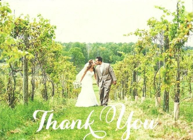 Tmx 1414364269710 Anthony And Lin H Big Lake, MN wedding officiant