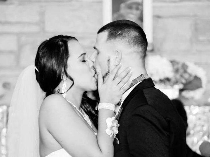 Tmx 1414364284181 Anthony And Rachel Mix 1 Big Lake, MN wedding officiant