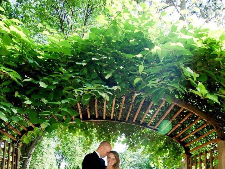 Tmx 1414364289617 Christopher And Melissa 1 Big Lake, MN wedding officiant