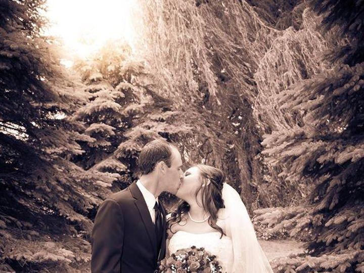 Tmx 1414364294813 Drew And Danielle Mullin Big Lake, MN wedding officiant