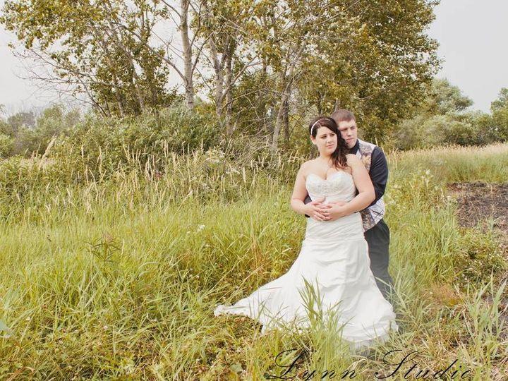 Tmx 1414364331968 Miranda And Kellen Big Lake, MN wedding officiant
