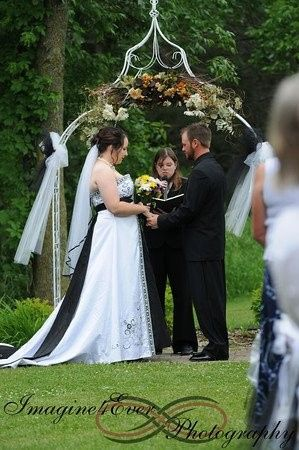 Tmx 1414364335539 Nat And Ty Big Lake, MN wedding officiant