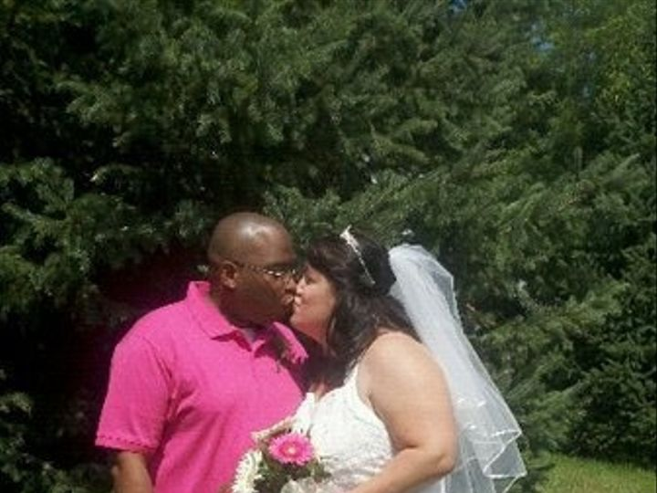 Tmx 1414364341760 Penni 2 Big Lake, MN wedding officiant