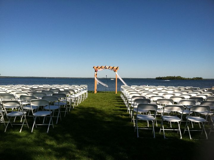 Tmx 1414364349475 Picture 071 Big Lake, MN wedding officiant